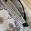 Thumbnail: Pheasant- LARGE Insulated Hammock
