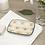 Thumbnail: Bees Stoneware Soap Dish