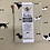 Thumbnail:  Reusable, machine washable Food Wraps - Dogs