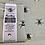 Thumbnail: Reusable, machine washable Food Wraps - Bees