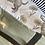 Thumbnail: Multi Lab- LARGE Insulated HammockMul