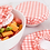 Thumbnail: Large Oval Food Covers