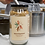Thumbnail: Spiced Gingerbread  Cake Kit