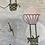 Thumbnail: Reusable Food Wrap - Pink Balloons