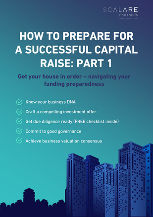 IMG_ebook_capital_raising_part_1_page_co