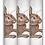 Thumbnail: Rabbit Hanky Box