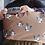Thumbnail: Ducks Weekend Oundle Bag