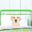 Thumbnail: Labrador Pillow Case