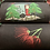 Thumbnail: New Zealand Christmas Set of Four Reusable Crackers