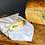 Thumbnail: Reusable Food Wrap-Pheasants