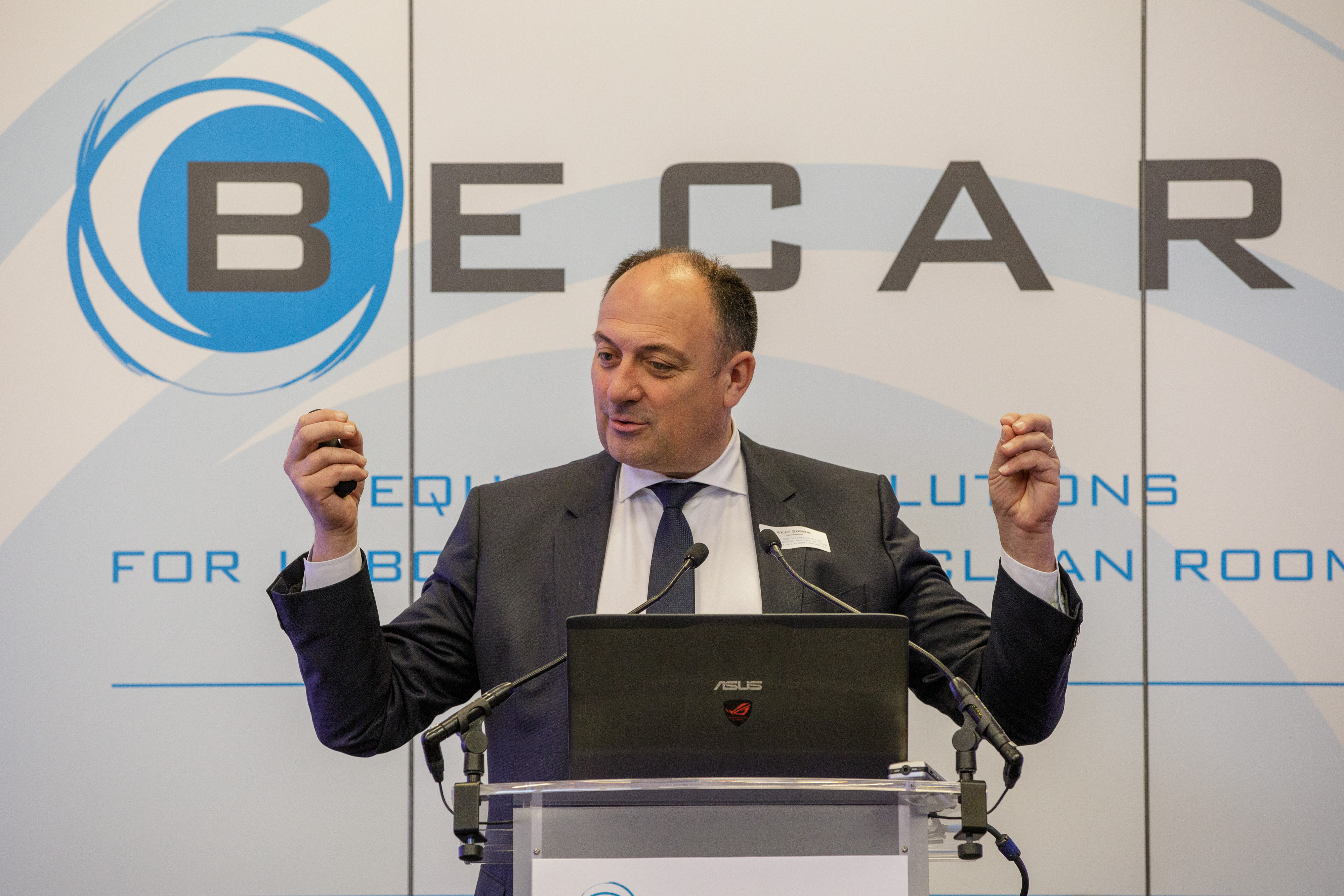 Becarv01022017_2027