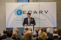 Becarv01022017_1685