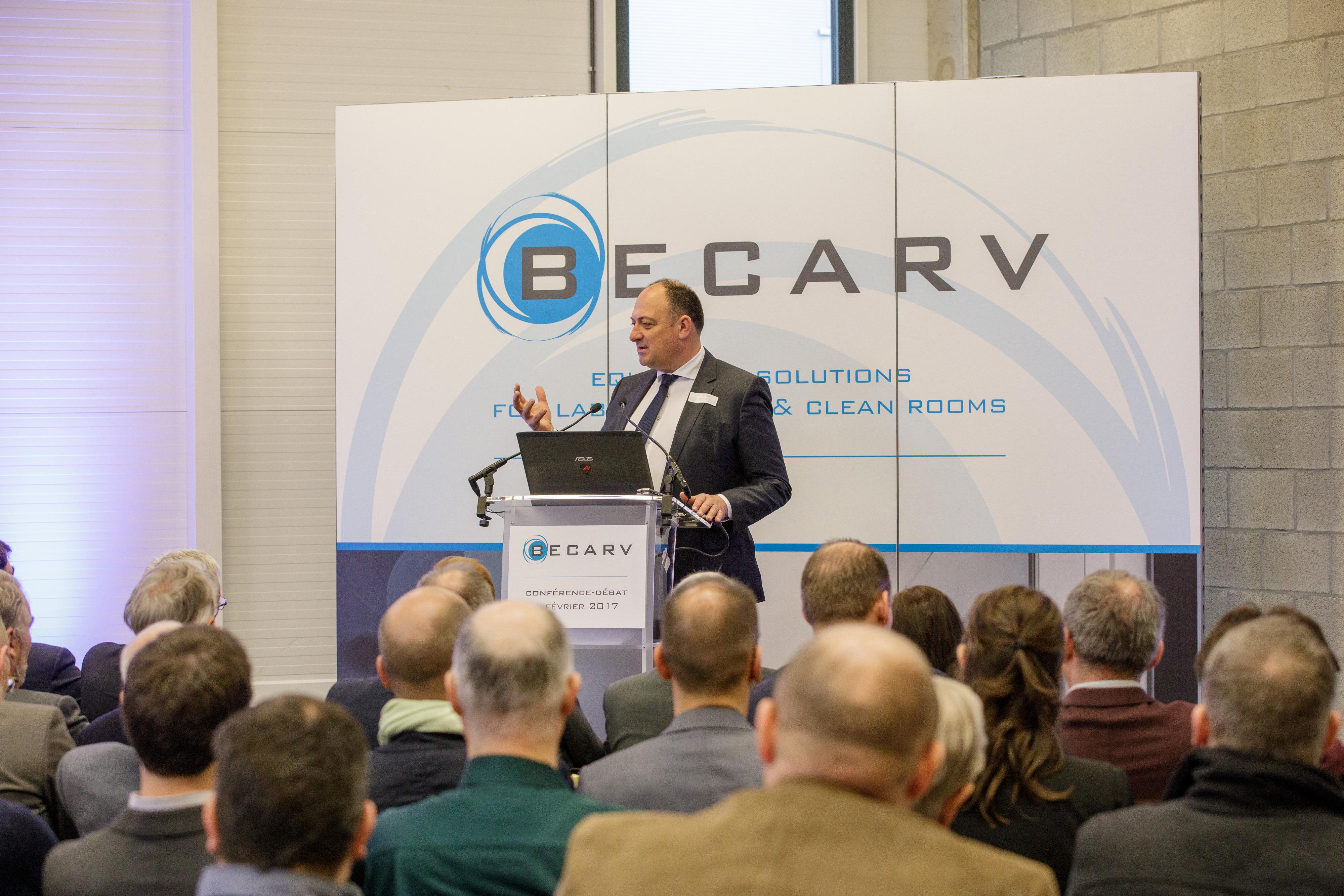 Becarv01022017_1831