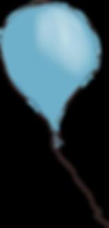 ballon lichtblauw2_edited.png
