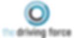 DrivingForce_logo_2017_150px.png