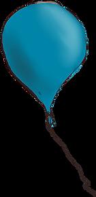 ballon4_edited.png