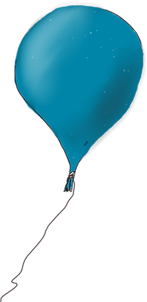 ballon4.png
