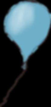 ballon lichtblauw2.png