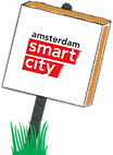 Amsterdam-Smart-City.png