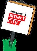 Amsterdam-Smart-City.png