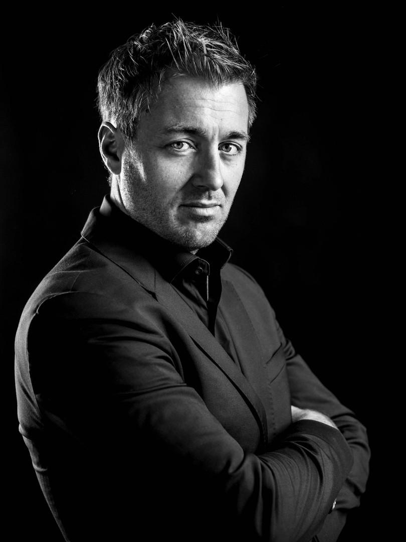 Daniel Schädeli