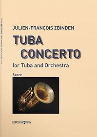 Zbinden_JF_Tuba_Concerto_TU184.jpg