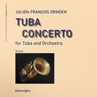 Zbinden_JF_Tuba_Concerto_TU184_quadratisch.jpg