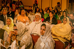 IMAGH 2016 Eid Milan-3177 (1280x853)