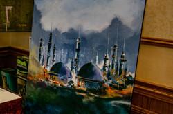 IMAGH 2016 Eid Milan-2911 (1280x853)
