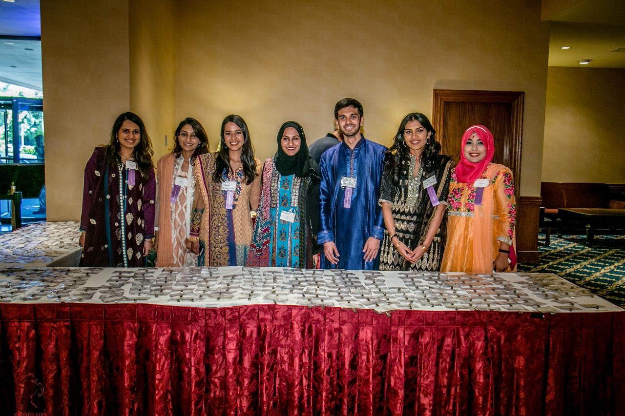 IMAGH 2016 Eid Milan-2905 (1280x853)