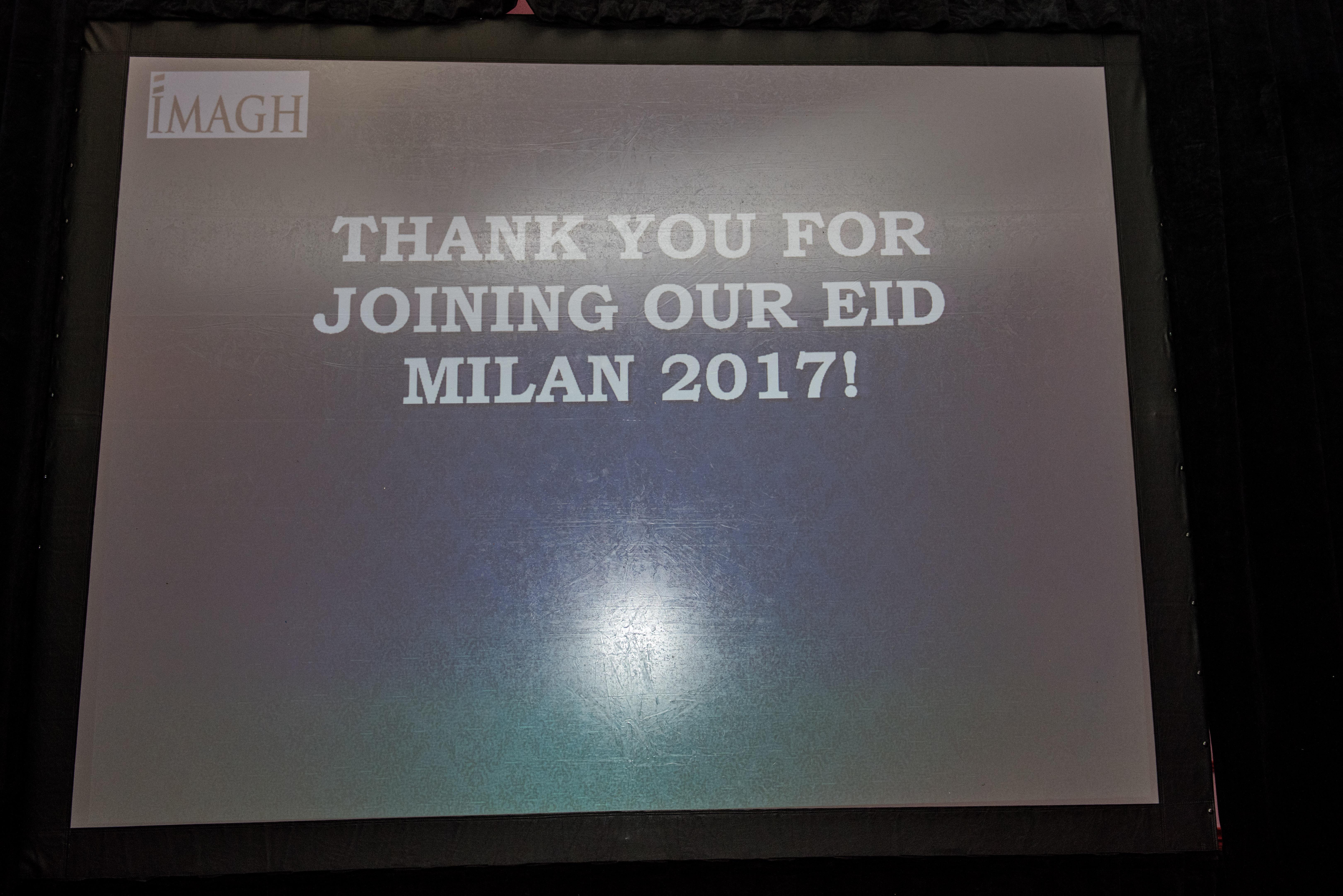 IMAGH Eid Milan 2017-0671