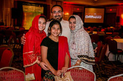IMAGH 2016 Eid Milan-3736 (1280x853)