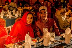IMAGH 2016 Eid Milan-3011 (1280x853)