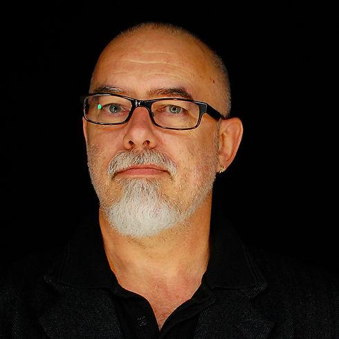 Roberto Varea