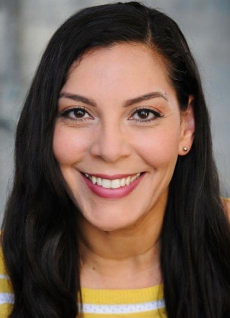 Deborah Cortez.jpg