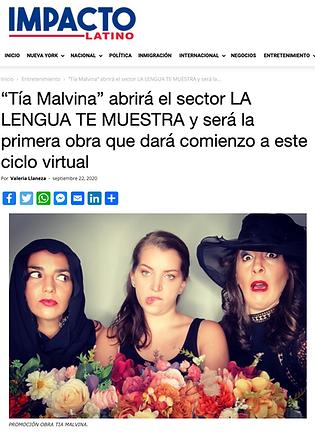La Lengua Te Muestra Impacto Latino.png