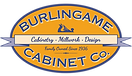 Burlingame Cabinet Company. We offer affordable cabinetry and countertop solutions for the way you live. Burlingame California.