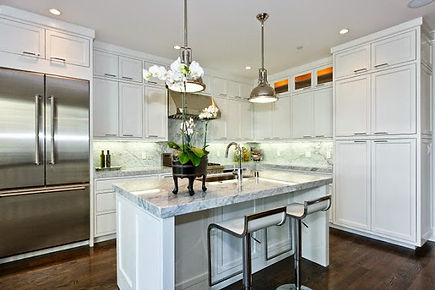 Burlingame Cabinet Company, countertops, quality countertops, affordable countertops, custom countertops, Burlingame California