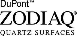 Burlingame Cabinet Company, DuPont Zodiaq Quartz Surfaces