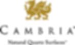 Burlingame Cabinet Company, Cambria