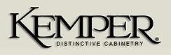 Burlingame Cabinet Company, Kemper Cabinets