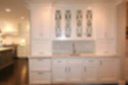 Burlingame Cabinet Company, cabinets, quality cabinets, affordable cabinets, custom cabinets, cabinetry, Burlingame California