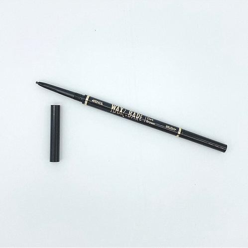 Eyebrow Pencil (Dark Brown)