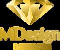 MDesign v7.png