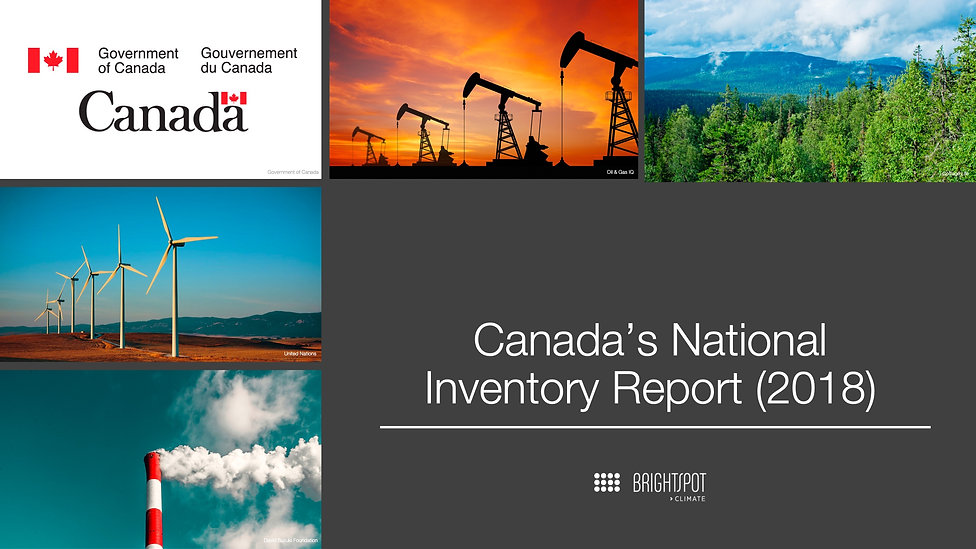 Canada's National Inventory Report 1.jpe