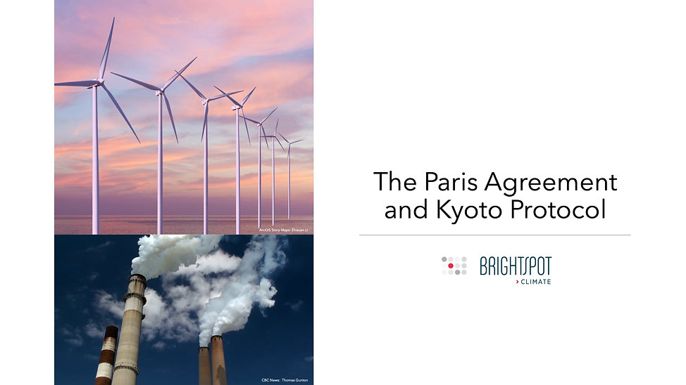 Climate Agreements (FINAL).jpeg
