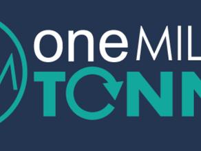 The One Million Tonne Club