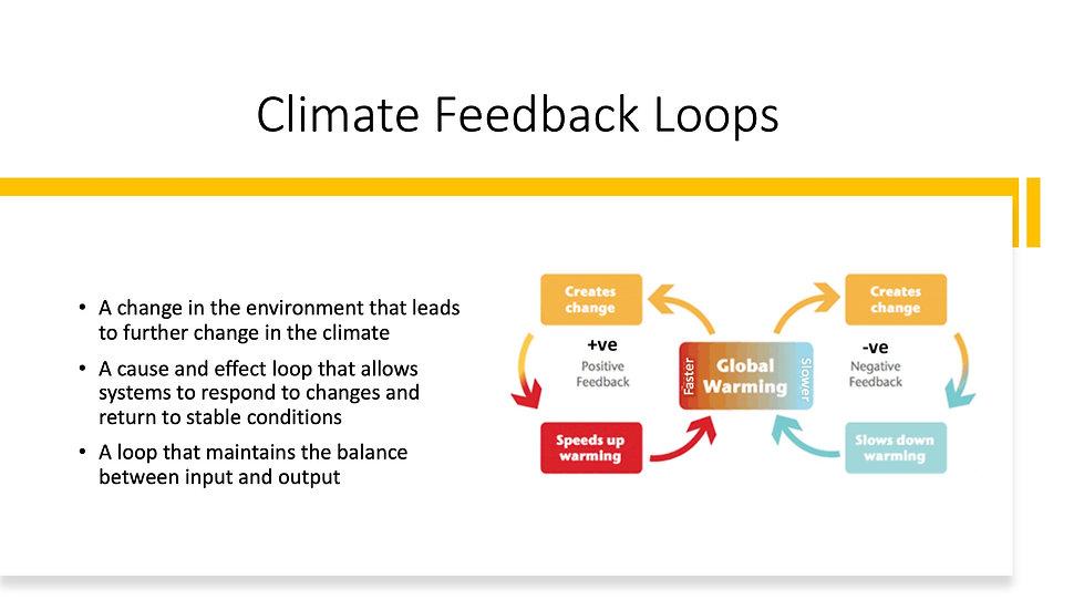 Climate Feedback Loops 2.jpeg
