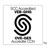 ASB_JA_GHG-Verification-Accreditation-Sy