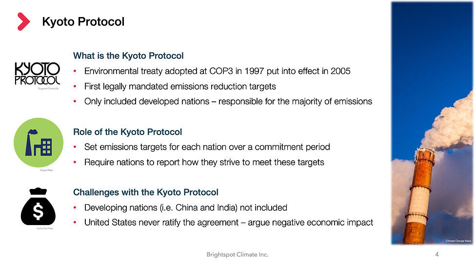 Climate Agreements (FINAL) 5.jpeg